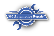 Your most trusted Automotive repair in Loveland